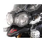 【SW-MOTECH】頭燈保護蓋 (Headlight Protection)■