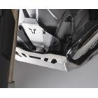 【SW-MOTECH】引擎下護板  (前側)