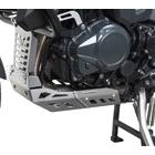 【SW-MOTECH】引擎下護板延伸