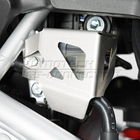 【SW-MOTECH】煞車油壺護蓋 (Brake Reservoir Guard)■