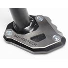 【SW-MOTECH】側駐加寬座 (Sidestand Foot)■