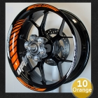 【MOTOINKZ】GP競賽輪框條紋・輪框貼紙 design 2(GP Racing Wheel Stripes design 2)