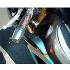 【RADICAL】不銹鋼切削加工 平衡端子