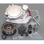 NECTO MONKEY Wet Type Clutch Cover Kit