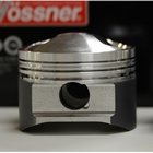 SANCTUARY Pistons / Piston Parts (1)