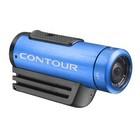 Contour HDコンツアー HD/ContourROAM2 フルHD ウェアラブルビデオカメラ