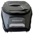 【BMW】小型軟式包3
