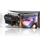 コンチュラ HD:Contour HD/HDビデオカメラ