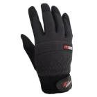 【MITANI】#MT-001 M-TECH手套