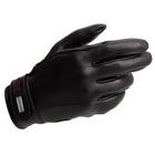【ZIMBA】皮革手套