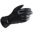 【ZIMBA】皮革冬季手套