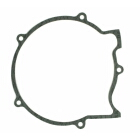 GOODS Crankcase Cover Gasket Left Side