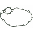 GOODS Crankcase cover gasket Right side
