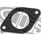 GOODS SR - CVcarburetor Genuine ReplicaManifold gasket