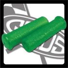 【GOODS】Jack Hammer 握把套 7/8吋(22.2mm)