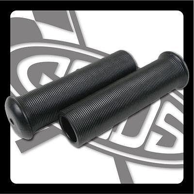 Jack Hammer 握把套 7/8吋(22.2mm)
