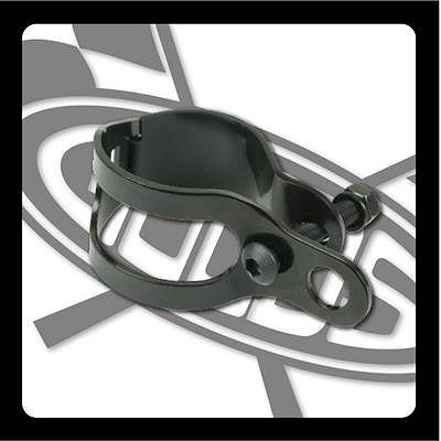 【GOODS】夾式後視鏡支架 - 「Webike-摩托百貨」