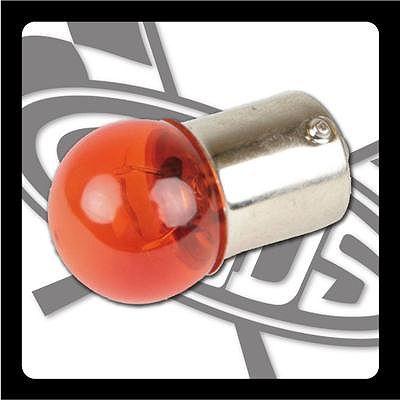 12V23W BA15S 方向燈燈泡
