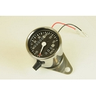 GOODS Mechanical Speedometer