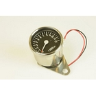 GOODS Mechanical Tachometer