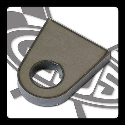 焊接型支架