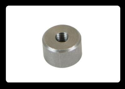 焊接型加高螺帽 M6 (10個一組)