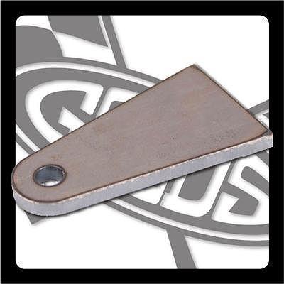 焊接型支架 Long 1