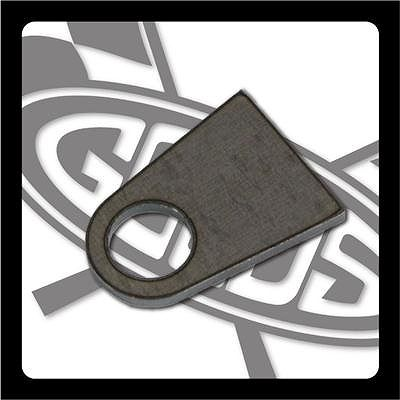 焊接型支架φ14