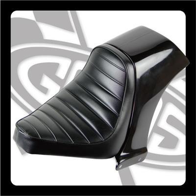 【GOODS】Drag 坐墊 - 「Webike-摩托百貨」