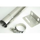 GOODS SR Exhaust Joint Kit Type1