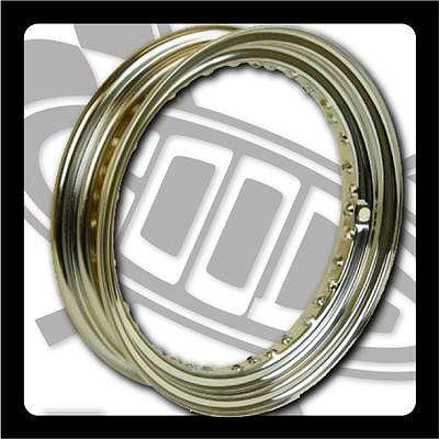 16吋 鋼製輪框 16-MT3.00