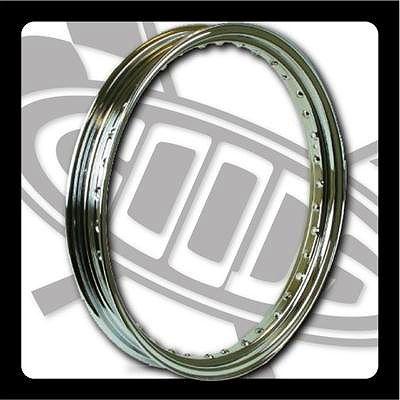 19吋 鋼製輪框