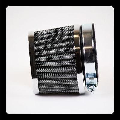 【GOODS】Oval 空氣濾清器 φ60 - 「Webike-摩托百貨」