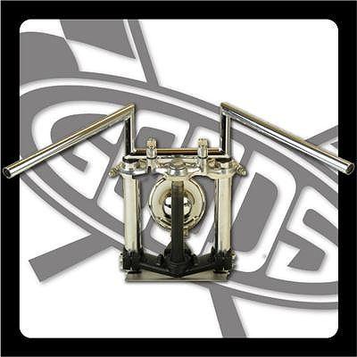 【GOODS】Robot 低把手 AMAL364 油門座 拉索組 - 「Webike-摩托百貨」