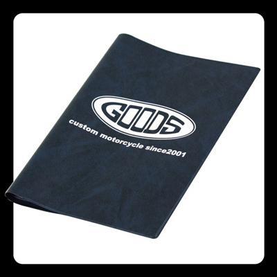 原廠型車檢證護套