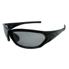 【JOTAGAS】太陽眼鏡 JT007BKG