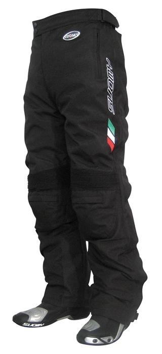 SPW505 車褲4