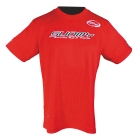 【SUOMY】Cool Tex 短袖T恤4