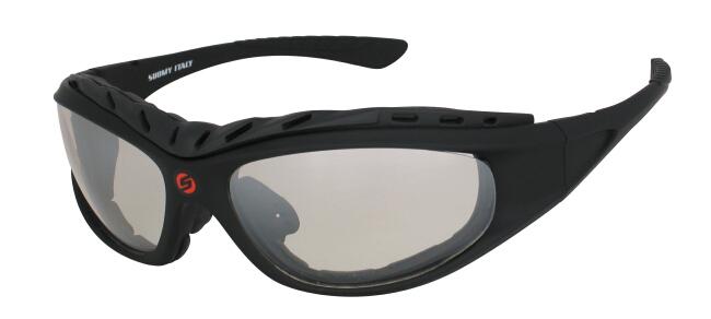 【SUOMY】太陽眼鏡SU001MRG - 「Webike-摩托百貨」