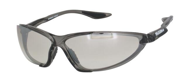 太陽眼鏡SU002CSG