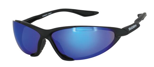 太陽眼鏡SU002MRL
