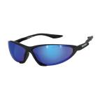【SUOMY】太陽眼鏡SU002MRL