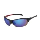 【SUOMY】太陽眼鏡SU004BRL