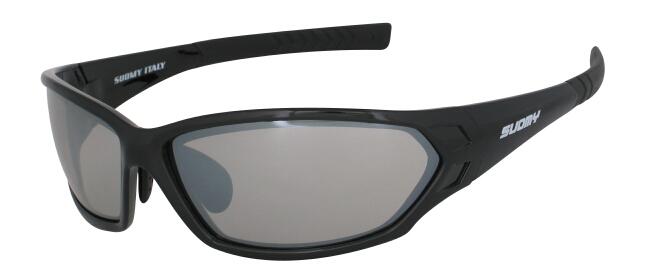 太陽眼鏡SU007BKS