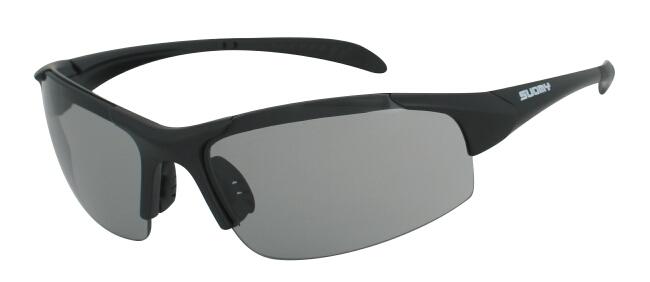 太陽眼鏡SU008MRG