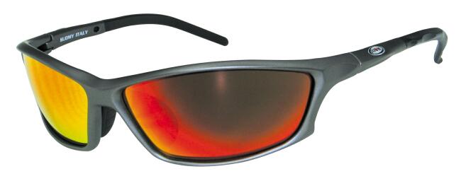 【SUOMY】太陽眼鏡SU012BRR - 「Webike-摩托百貨」