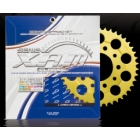 XAM CLASSICSeries Rear sprocket