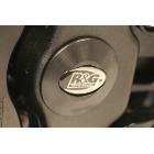 【R&G】車架嵌件