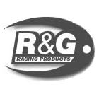 R&G /ラジエターガード