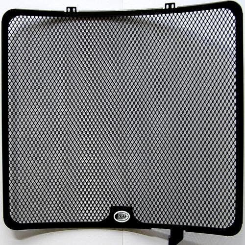 【R&G】散熱器(水箱)護罩/網